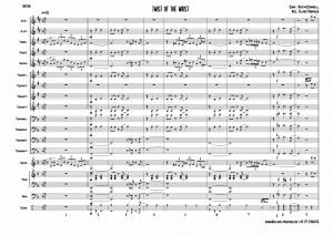 twist-of-the-wrist-mcconnell-op-bb-score